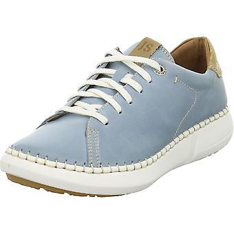 Josef Seibel Louisa 03 85703727521 zapatos universales para mujer todo el año