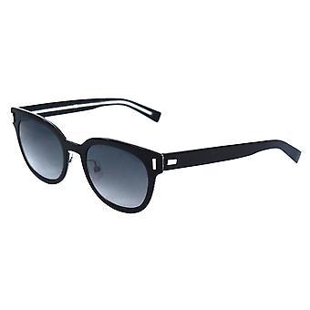 Christian Dior BLACKTIE2.0S E 7C5 Sunglasses