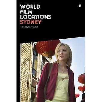 World Film Locations: Sydney (IB - World Film Locations)