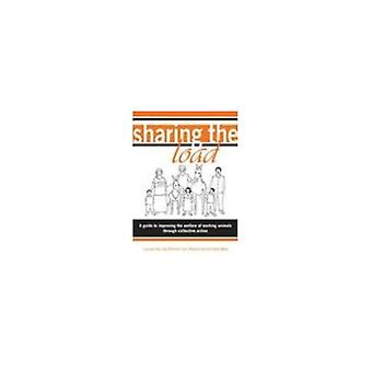Sharing the Load: A Guide to Improving the Welfare of Working Animals Through Collective Action