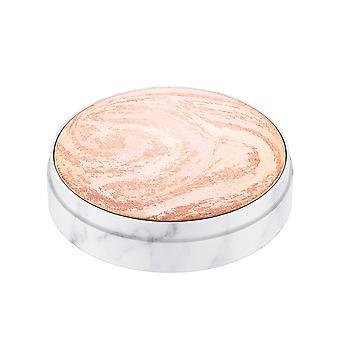 Catrice Clean Id Mineral Swirl Highlighter #020-guld 7 Gr for kvinder