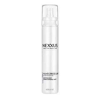 Nexxus humectress conditioning mist for normal to dry hair, 5.1 oz