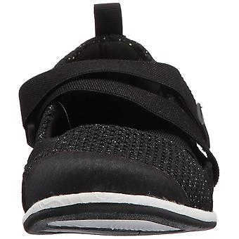 Coolway Womens Slen Gal Low Top   Fashion Sneakers