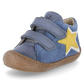 Naturino Frey VL 0012014767010C08 universal all year infants shoes