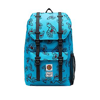Herschel Supply Co. Kids' Little America Youth Backpack