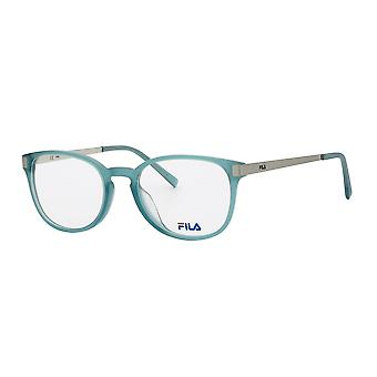 Fila Blue NHS Glasses