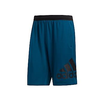 Adidas 4KRFT Sport Bos EB8037 universell hele året menn bukser
