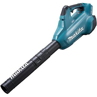 MAKITA DUB362Z 18Vx2 LXT Brushless Blower Body Only