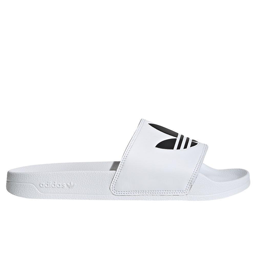 Adidas Adilette Lite FU8297 universella året män skor