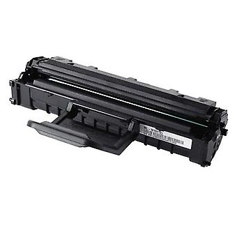 RudyTwos Replacement for Dell IRTD_J9833 Toner Cartridge Black Compatible with 1100, 1110