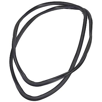 AEG Electrolux Replacement Rubber Door Gasket Seal 4 Sided