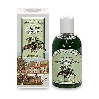 Nettle Diode Lotion 200 ml