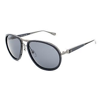 Men's النظارات الشمسية فورلا SDH096M-09GU (Ø 60 مم)