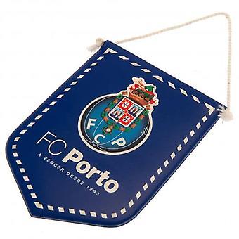 Porto Mini Fanion