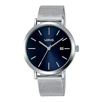 Lorus RH941JX9 Men's Watch