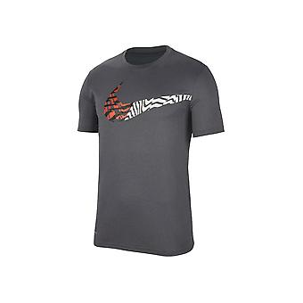 נייקי Drifit אגדה CU8475068 אוניברסלי כל השנה גברים חולצת טריקו