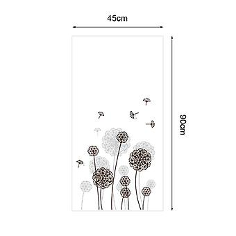 Frosted Privacy Window Film Stained Glass - Film Htv Heat Transfer Window Glass