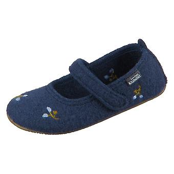 Living Kitzbühel 3822585 home all year infants shoes