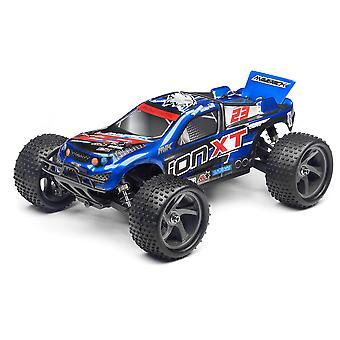 Maverick Ion XT 1:18 Electric Off-Road Racing Truck