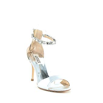 Badgley Mischka | Sindy Stiletto Sandalen