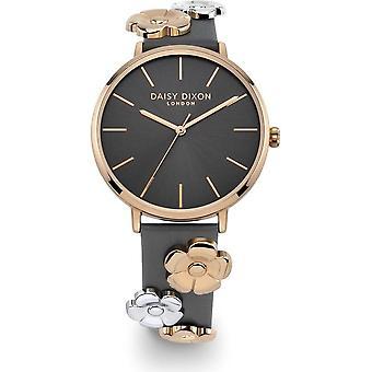 DAISY DIXON - Wristwatch - Ladies - KENDALL #25 - DD160ERG