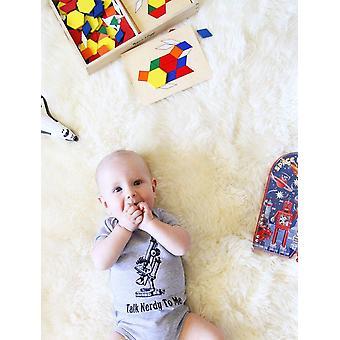 Bodysuit bébé