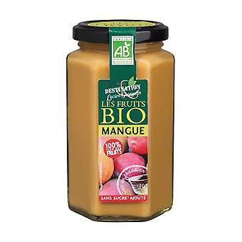Organic Mango Jam 303 g
