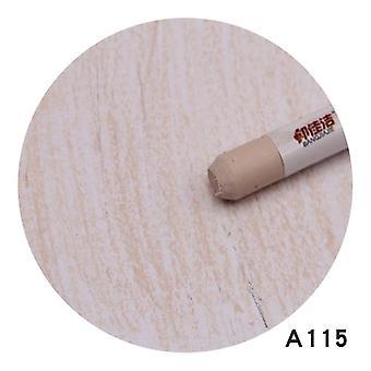Ezone Urniture Paint Floor Repair Floor Wax Crayon Scratch Patch Paint Pen Wood