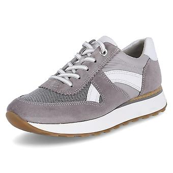 Paul Green 4918138SUEDEAPOLLOQUARZ universal all year women shoes