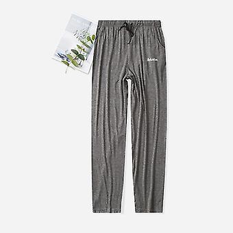 Femmes Top Modal Pyjama