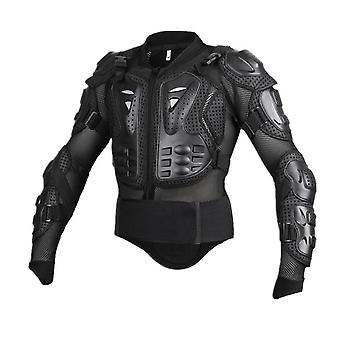 Protective Full Body Armor For  Skiing Motorcross Racing Motorbike