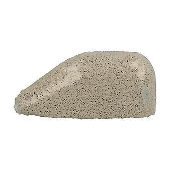 حجارة Pumice في الزجاج المعاد تدويره 1 وحدة