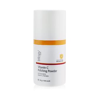 Vitamine c polijstpoeder (voor doffe huid) 258163 30g/1.06oz