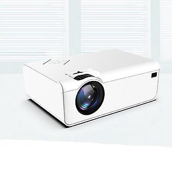 Bluetooth Home Cinema-projector