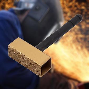 Diamant slipning skiva hjul sten Dresser Tool
