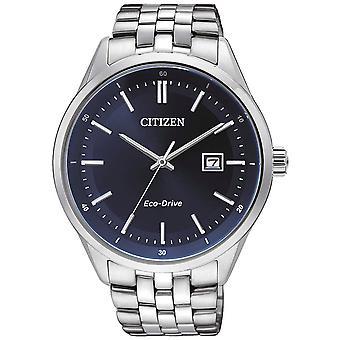 Mens Watch Citizen BM7251-53L, Quartz, 41mm, 10ATM