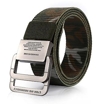 Men's Tactical Belt