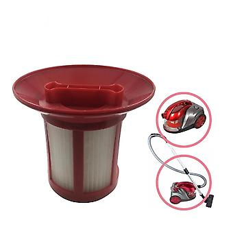 Washable Dirt Cup Filter For Vaccume Cleaners