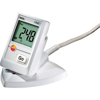Testo 0572 0561 174T Set Temperature Data Logger