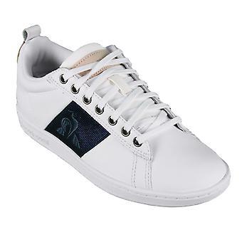 LE COQ SPORTIF Courtclassic w 2110124 - women's footwear