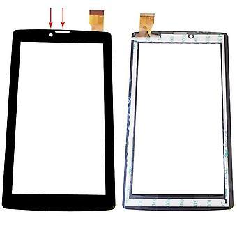 Bq-7083g da 7 pollici, tablet leggero, touch screen e pannello touch, sensore digitalizzatore