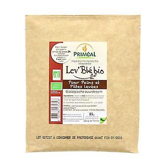 Organic Lev'blé 85 g