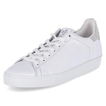 Högl 11003500200 universal  women shoes