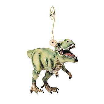 T-rex Ornament #9952