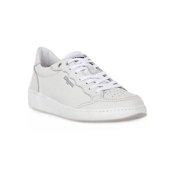 Blauer wwh olympia sneakers fashion