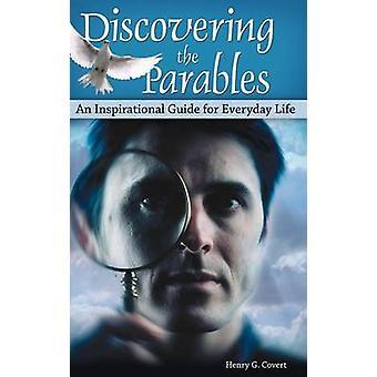 اكتشاف الأمثال -- دليل ملهم للحياة اليومية من قبل