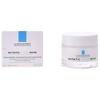 La Roche Posay Nutritic 50 ml