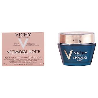 Vichy Neovadiol Complex Compensating Night Advanced Advanced Replenishing Care 50 ml