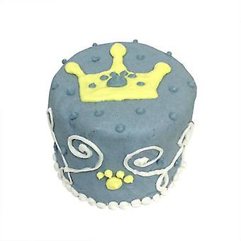 Prince Baby Cake (Regal Stabil)