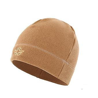Winter Warm- Fleece Hats For Outdoor Camping, Fishing, Hunting, Tactical Cap